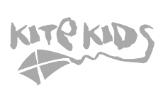Kite Kids logo